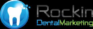 Rockin Dental Marketing | (310)504-1344 | Torrance Los Angeles CA